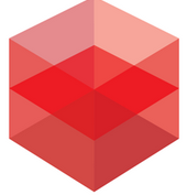 Redshift (RS官方文档)